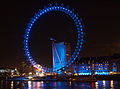 London Eye by Night 2013.jpg