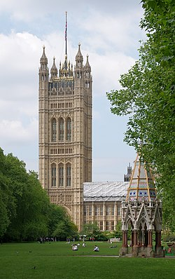London MMB »0Y7 Palace of Westminster.jpg