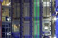 London MMB »2D4 Lloyds Building.jpg