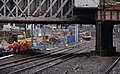 London MMB E6 Great Western Main Line 360203.jpg