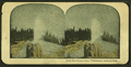 Lone Star Geyser Cone, Yellowstone National Park, from Robert N. Dennis collection of stereoscopic views 4.png