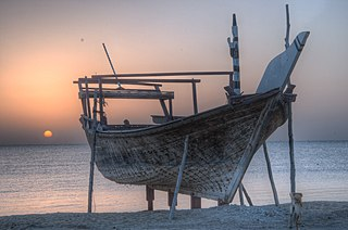Al Wakrah City in Al Wakrah Municipality, Qatar