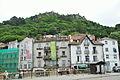 Long Shot of Sintra village 2.jpg