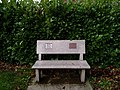 Long shot of the bench (OpenBenches 2664-1).jpg