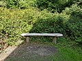 Long shot of the bench (OpenBenches 8397-1).jpg