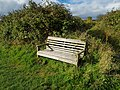 Long shot of the bench (OpenBenches 9248-1).jpg