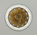 Longcase astronomical regulator MET DP168631.jpg