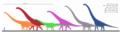 Longest dinosaurs2Ar.png