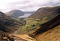 Looking back to Wasdale. - panoramio.jpg