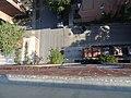 Looking down on garbage bins, 2015 09 04 (2).JPG - panoramio.jpg