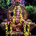 Lord Ganesha 1.jpg