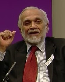 Lord Parekh 2016 (cropped).jpg