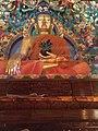 Lord buddha at himachal.jpg