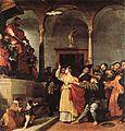 Lorenzo Lotto - St Lucy before the Judge - WGA13713.jpg
