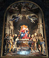 Lorenzo lotto, pala martinengo, 1513, 03.JPG