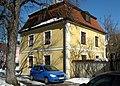 Lorenzstraße - panoramio (1).jpg