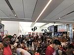 Los Angeles International Airport 2 2018-09-20.jpg