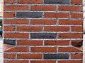 Los Carpinteros - Catedrales, 2012 - Escher-Wyss-Platz - 2014-09-22 - Bild 4.JPG