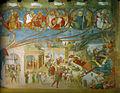 Lotto, affreschi di trescore 02.jpg