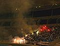 Loucos pelo Botafogo 2.jpg