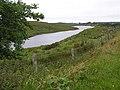 Lough Cam - geograph.org.uk - 884291.jpg