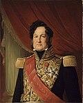 Louis philippe 1835 door desnos.jpeg