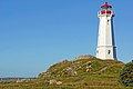 Louisbourg Lighthouse (4).jpg