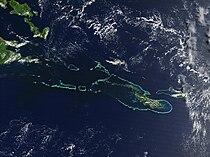 Louisiade archipelago.jpg