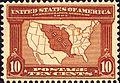 Louisiana Purchase7 1903 Issue-10c-crop.jpg