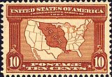 Louisiana Purchase7 1903 Issue-10c-crop.jpg