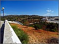 Loule (Portugal) (42490727381).jpg