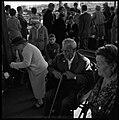 Lourdes, août 1964 (1964) - 53Fi7102.jpg