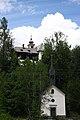 Lourdeskapelle3754 02.JPG