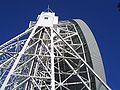 Lovell Telescope 3.jpg