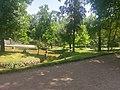 Lovers' park in Yerevan, June 2018 (1).jpg
