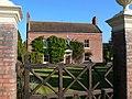 Lowe Hall - geograph.org.uk - 594533.jpg