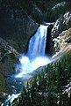Lower Falls, Yellowstone National Park (b35d539c-a23c-45c3-9bb5-cd21d1b1bae2).jpg
