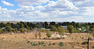 Loxton, Northern Cape Place in Northern Cape, South Africa
