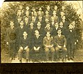 Loyola College (New Orleans) students, 1909.jpg