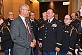 Lt. Governor Addresses the State Defense Force Conference idle chatter.jpg