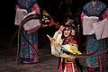 Lu Bu and Diaochan Peking opera 1.jpg