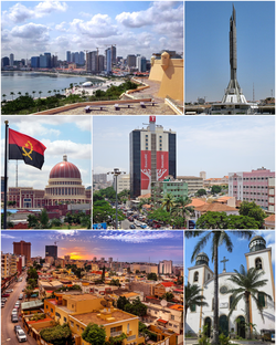 Luanda Collage.png