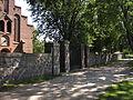 Lubawa - kościół pw Nawiedzenia NMP (02).jpg