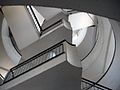 Lubetkin staircase in Bevin Court.jpg