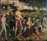Lucas Cranach d. Ä. 026.jpg