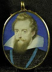 Ludovic Stuart (1574-1623/1624)