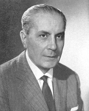 Ludovico Camangi - Ludovico Camangi