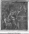 Ludovico Dondi - Cäsars Triumphzug (nach Mantegna, Bild IX) - 5281 - Bavarian State Painting Collections.jpg