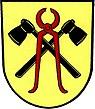 Ludvíkov znak.jpg