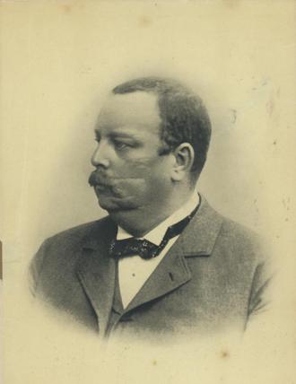 Ludwig Bruns - Ludwig Bruns